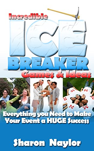 incredible-ice-breaker-games-ideas-everything-you-need-to-make-your-event-a-huge-success-english-edi