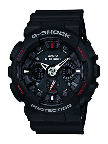 Casio-G-Shock-Analog-Digital-Black-Dial-Mens-Watch-GA-120-1ADR-G346