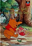 Walt Disney Winnie the Pooh and the Windy Day (Disney's Wonderful World of Reading). (View amazon detail page)