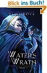 Water's Wrath (Air Awakens Series Boo...