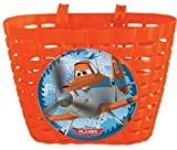 Disney Baby Bike Basket (Planes)