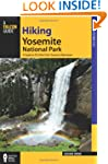 Hiking Yosemite National Park, 3rd: A...
