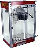Paragon Theater Pop 8 oz. Popcorn Machine