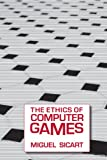 Ethics of Computer Games