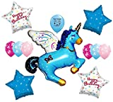 Magical-Unicorn-Birthday-Balloon-Decorating-Kit