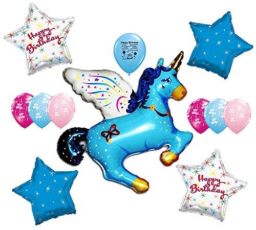 Magical-Unicorn-Birthday-Balloon-Decorating-Kit