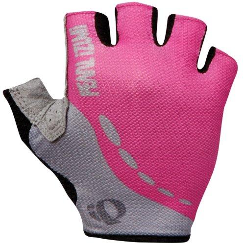 Pearl iZUMi Women's Select Gel Cycling Glove