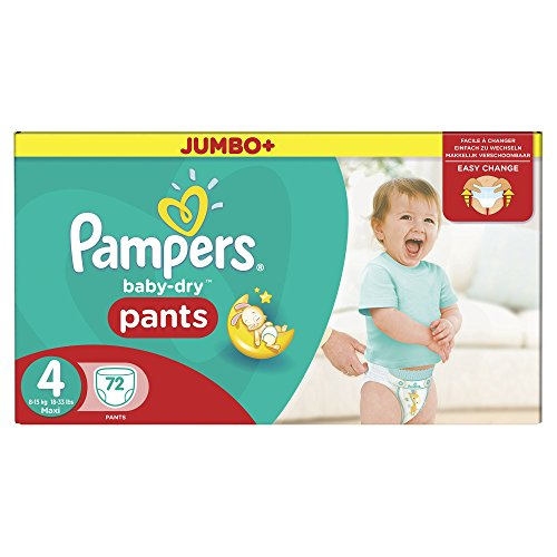 pampers-baby-dry-pants-couches-taille-4-8-15-kg-maxi-jumbo-pack-x72-culottes