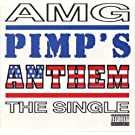 Pimp's Anthem