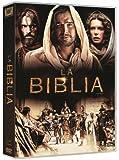 La Biblia [DVD] en Castellano