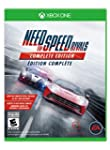 Need for Speed Rivals (Complete Editi...