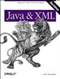Java & XML, 2nd Edition: Solutions to Real-World Problems (0596001975) by McLaughlin, Brett