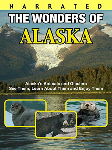 Alaska Video Documentary