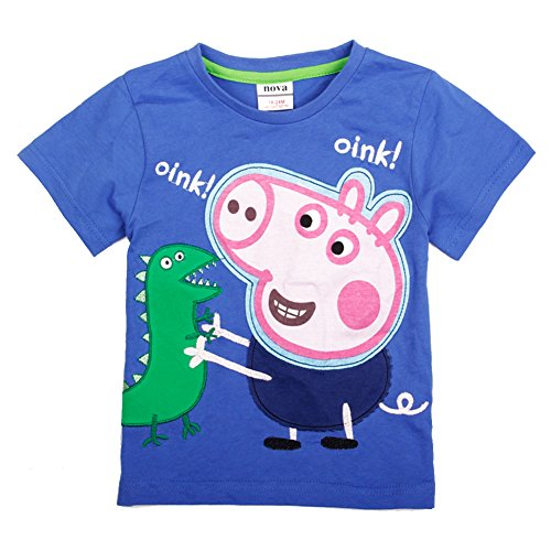 Boys Clothing Brands front-1026868