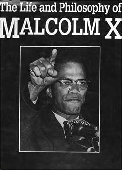 Philosophy of Malcolm X Redd Foxx And Malcolm X