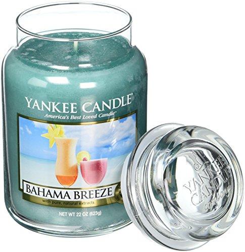 candela-profumata-yankee-candle-bahama-breeze-giara-grande