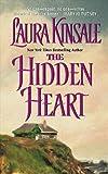 The Hidden Heart (Victorian Hearts)