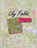 img - for Lily Fields (Garden of Love 1) book / textbook / text book
