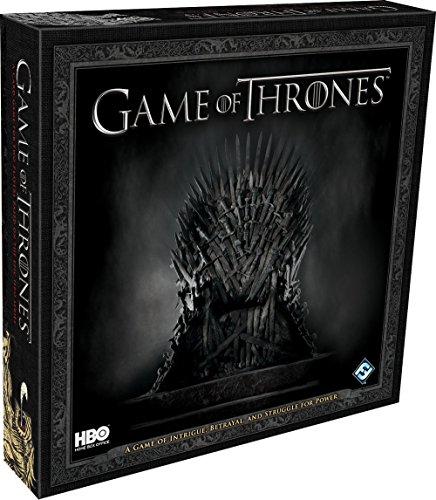 game-of-thrones-trone-de-fer-hbo