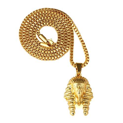 nyuk-para-hombre-hip-hop-18-k-real-chapado-en-oro-colgante-collar-rey-faraon-popular-cadena