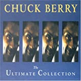echange, troc Chuck Berry - The Ultimate Collection
