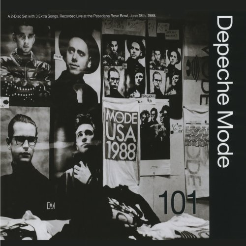 depeche mode album download free mp3
