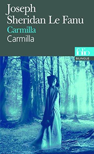 Carmilla/Carmilla