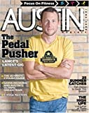 Austin Monthly