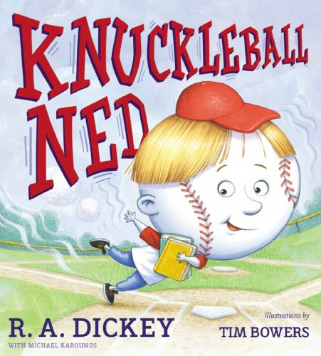 Sale alerts for Dial Knuckleball Ned - Covvet