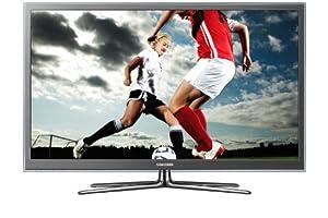 Samsung PS51D8090 130 cm ( (51 Zoll Display),Plasma-Fernseher,600 Hz )