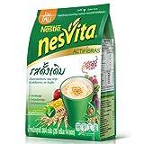 Nesvita Milk Cereal Whole-Grain Original 364g