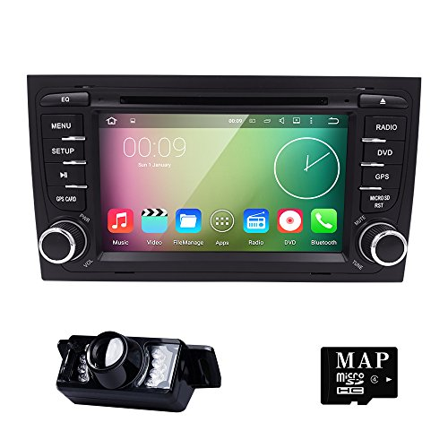 hizpo-7-inch-android-51-os-double-din-car-radio-stereo-for-audi-a4-s4-rs4-support-gps-navigation-mir