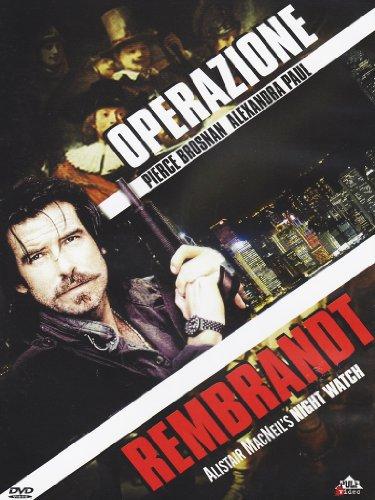 operazione-rembrandt-dvd