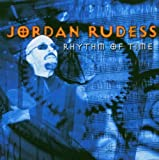 Rhythm of Time by RUDESS,JORDAN (2004-08-31)