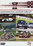 echange, troc Goodwood Motor Circuit [Import anglais]