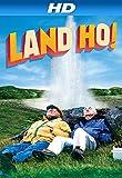Land Ho! (AIV)