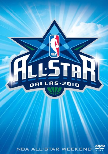Nba All IMPORT Anglais IMPORT Dvd Edition simple