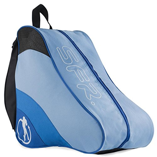 sfr-bag300-ice-skate-bag-ii-azul
