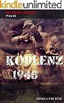 Koblenz 1945 (Westfront History)