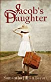 Jacob's Daughter: Book One: Amish Series (Jacob's Daughter Series 1)