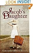 Jacob's Daughter