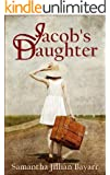 Jacob's Daughter: Book One: Amish Series (Jacob's Daughter Series 1)