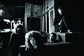 Image of Wolfmother