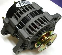New Alternator Mercruiser Hi-Performance Eng 900SC 9.0L