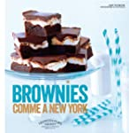 Brownies comme � New York