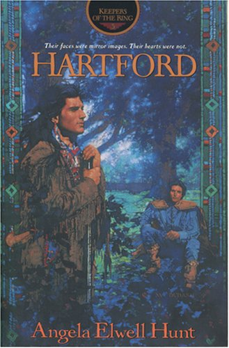 hartford-keepers-of-the-ring-series-no-3