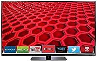 VIZIO E500i-B1 50-Inch 1080p Smart LED HDTV by VIZIO