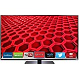 VIZIO E500i-B1 50-Inch 1080p Smart LED HDTV