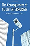 Consequences of Counterterrorism, The