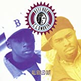 All Souled Out Pete Rock & C.L. Smooth